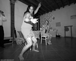 SETRESONANCE - LARUSCADE - Nos prestations DJ en Gironde